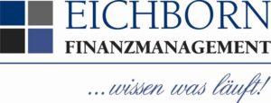 Finanzmanagement Eichborn